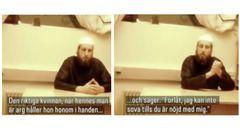 Foto: SVT 2012