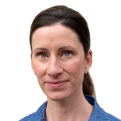 Susanna Birgersson